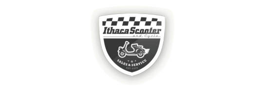 Ithaca Scooter & Cycle